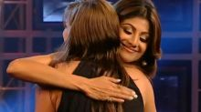 Jade Goody doc reveals chilling Shilpa Shetty exchange before reality star's cancer diagnosis