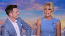 The real reason Sonia Kruger dumped Channel Nine for Seven