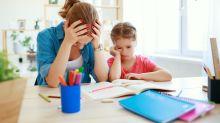 Unter #CoronaEltern machen Familien ihrem Ärger Luft