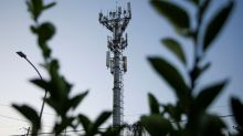 Special Report: Drug cartel 'narco-antennas' make life dangerous for Mexico's cell tower repairmen