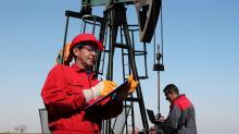 Better Buy: ExxonMobil vs. BP