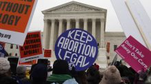 Both sides on abortion agree: Roe is in play now