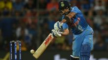 Under the SKanner: Virat Kohli
