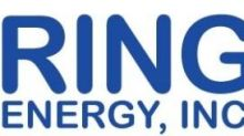 Ring Energy Announces Second Quarter and Six Month 2020 Financial and Operational Results