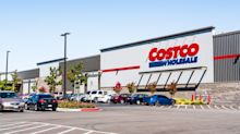 Target Price Raised on Costco Wholesale (COST)