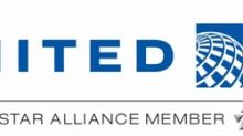 United Airlines Offers Funds, Bonus Miles and First Responder Assistance in Response to California Wildfires