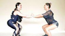 Mayra Cardi fala sobre dieta de Cleo Pires: 'Propósito além do emagrecimento'