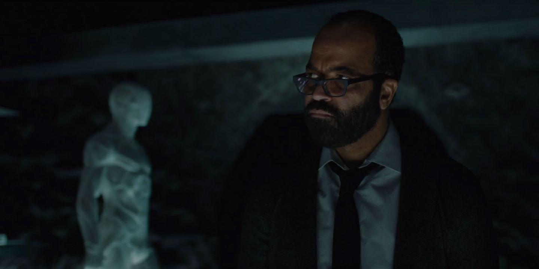 Watch the 'Westworld' Season 2, Episode 4 Trailer