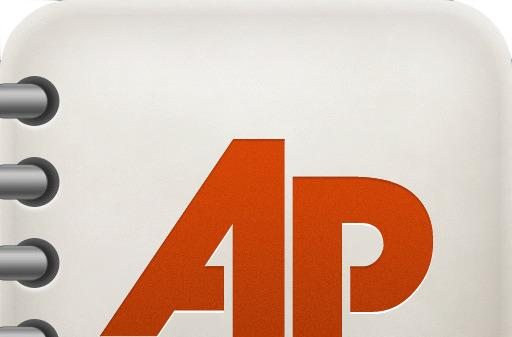 AP Stylebook comes to the App Store