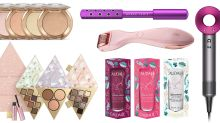 These Gifts Are Perfect for the Beauty Lover on Your List