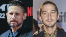 David Ayer Sets Gritty LA Crime Thriller 'Tax Collector;' Shia LaBeouf, Bobby Soto Star For Cross Creek