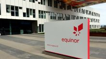 Equinor sticks to 2019 output forecast as low gas sales hit profit