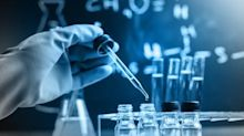 Avid Bioservices (CDMO) Has Risen 37% in Last One Year, Outperforms Market