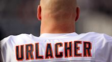 Bears, former teammates respond to Brian Urlacher's comments on Jacob Blake shooting