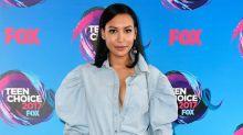 """Disparition de la star de la série """"Glee"""" Naya Rivera: la police privilégie la piste de la noyade"""