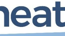 Recently Signed Customer Scales Kneat's platform to Second Site