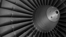 GE Fell ~5%, CEO Warned about a Negative Cash Flow in 2019