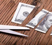 Altria's Juul Investment Devalued to Just $1.6 Billion