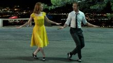 'La La Land': 5 Echoes of Classic Hollywood Musicals