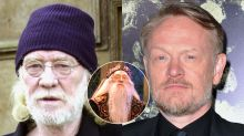 Harry Potter fans want Jared Harris to play young Dumbledore