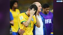 Don't Forget: Humiliated Brazil Still Has To Play Again On Saturday