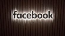 Facebook Plans to Repair Its Corporate Image