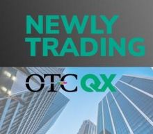 OTC Markets Group Welcomes Ares Strategic Mining Inc to OTCQX