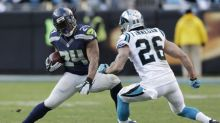 Marshawn Lynch's agent doesn't know about comeback, but says Lynch 'does miss football'
