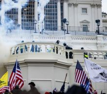 Capitol Police chief apologizes for riot 'failings,' acknowledges 'we knew that there was a strong potential for violence'