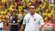Bolivia despide a Soria por mala conducta