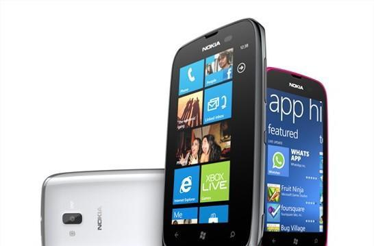 Microsoft: there's a limit to Tango's love (for 256MB devices, anyway)
