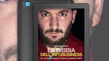 Editoria, già bestseller l'ebook di Mik Cosentino