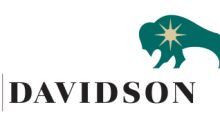 D.A. Davidson Research Deepens Research Expertise With Hiring of Michael Baker to Cover Consumer Hardlines Sector