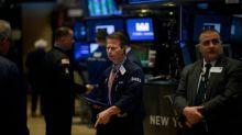 Wall Street,avvio poco mosso,S&P 500 e Nasdaq toccano nuovi record