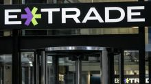 E*TRADE (ETFC) Q3 Earnings & Revenues Beat, Costs Flare Up
