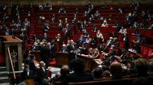 Les députés votent le plan de relance, parasité par la crise sanitaire