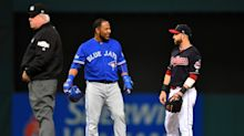 Why Cleveland, Edwin Encarnacion are such a perfect fit