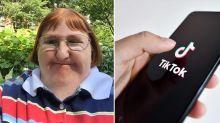 Woman's powerful message about 'harmful' TikTok trend