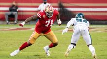 How the 49ers Will Replace Trent Williams If He Leaves