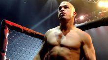 Tito Ortiz's win over Alberto 'El Patron' Rodriguez inexplicably changed to no contest