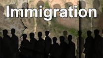 Challenges to finding solution to immigration reform