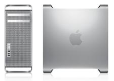 Mac Pro users reporting performance hit linked to audio use