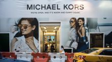 Michael Kors' sales miss, so soon after the Versace acquisition, has analysts worried