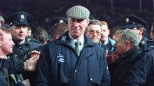 Addio Jack Charlton, leggenda del calcio inglese