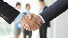 ADT acquires Triad internet security firm Secure Designs Inc.