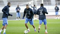 Will France's 75% 'super-tax' cripple its soccer leagues?