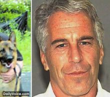 Jeffrey Epstein's ex-cellmate Nicholas Tartaglione alleges threats, wants to be moved from MCC