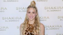 Shakira Reveals Her Plans to Perform the 'Best Show of My Career' at the Super Bowl on Her Birthday