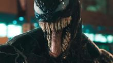 Marvel deals with that sizeable mistake in the Venom trailer