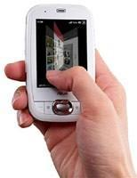 ASUS said to be launching Android handset in first half of '09